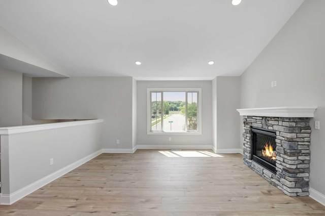 xxxx Legacy Parkway, New Richmond, WI 54017 (#6028776) :: The Pietig Properties Group