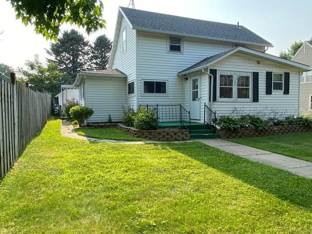131 Main Street S, Wykoff, MN 55990 (#6028787) :: Happy Clients Realty Advisors
