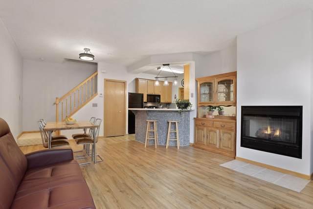 8841 Branson Drive, Inver Grove Heights, MN 55076 (#6029560) :: Carol Nelson | Edina Realty