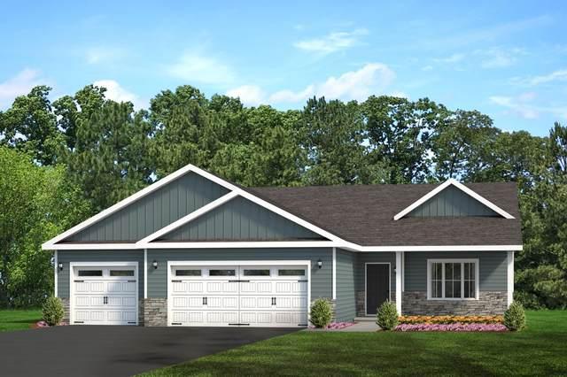 360 Lake Erin Drive, Green Isle, MN 55338 (#6029648) :: Straka Real Estate