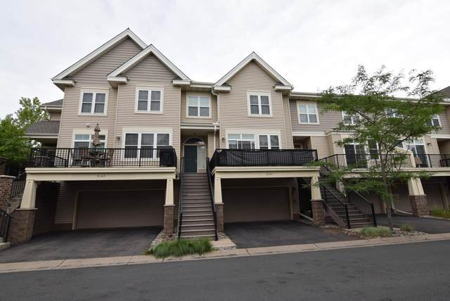 8140 Norwood Lane N, Maple Grove, MN 55369 (#6029673) :: Bos Realty Group