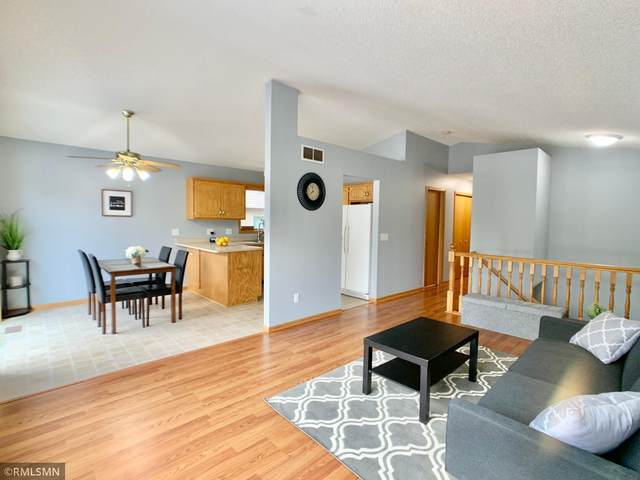 861 Desoto Street, Saint Paul, MN 55130 (#6030068) :: Lakes Country Realty LLC