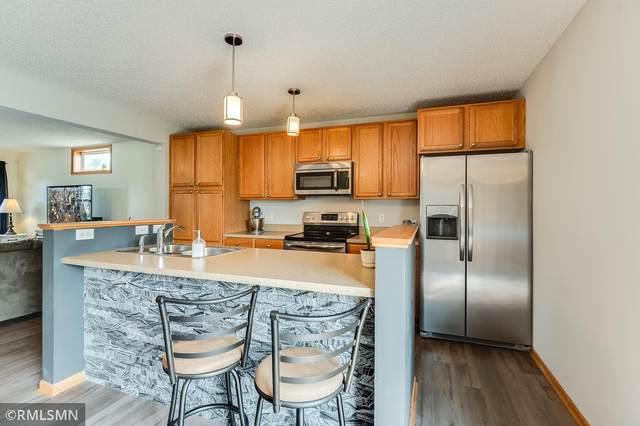 1270 Rich River Way, New Richmond, WI 54017 (#6030315) :: The Pietig Properties Group