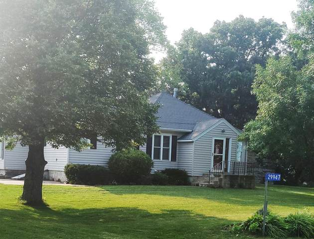 29947 825th Avenue, Hollandale, MN 56045 (#6030319) :: Happy Clients Realty Advisors