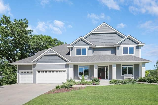 6209 Ryan Avenue, Edina, MN 55424 (#6030488) :: Happy Clients Realty Advisors