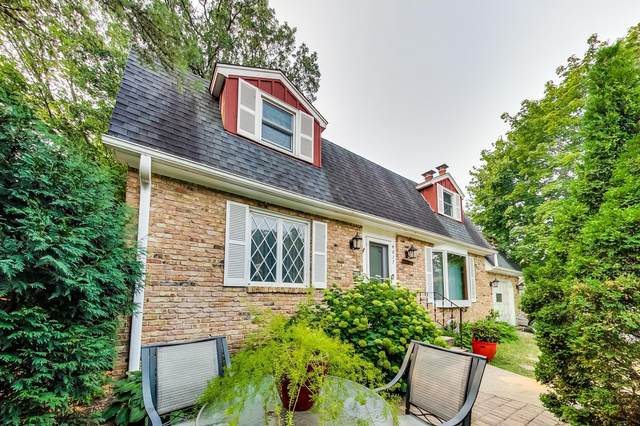 4817 Folwell Drive, Minneapolis, MN 55406 (#6071798) :: Happy Clients Realty Advisors