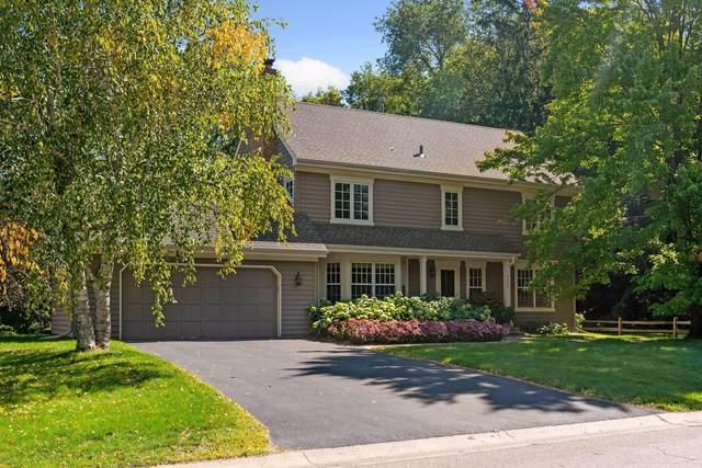 6537 Cherokee Trail, Edina, MN 55439 (#6074032) :: The Preferred Home Team
