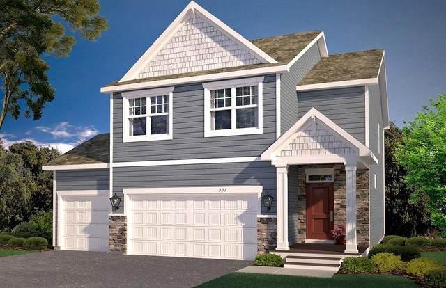13136 Zachary Lane N, Dayton, MN 55327 (#6076322) :: Lakes Country Realty LLC