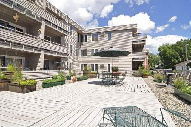 2425 E Franklin Avenue #203, Minneapolis, MN 55406 (#6080669) :: Lakes Country Realty LLC
