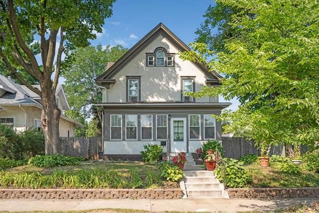 3304 Longfellow Avenue, Minneapolis, MN 55407 (#6081046) :: Happy Clients Realty Advisors