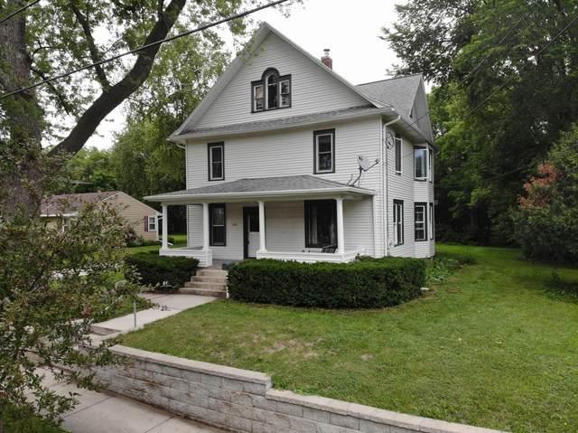 306 Plum Street N, Northfield, MN 55057 (#6081067) :: The Pietig Properties Group