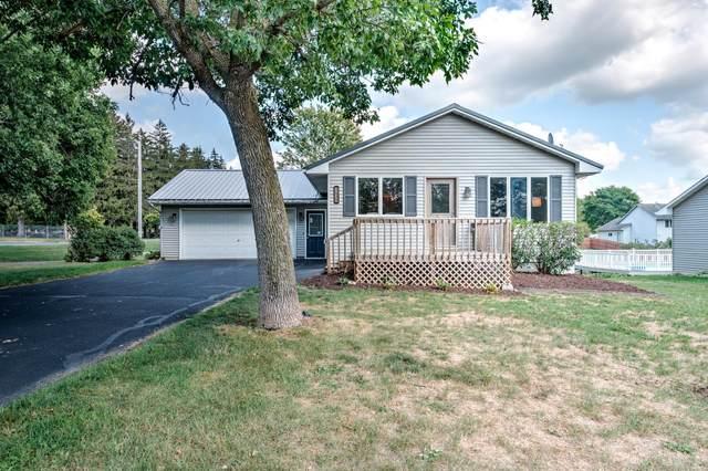 1620 Wisconsin Street, River Falls, WI 54022 (#6081248) :: Carol Nelson | Edina Realty