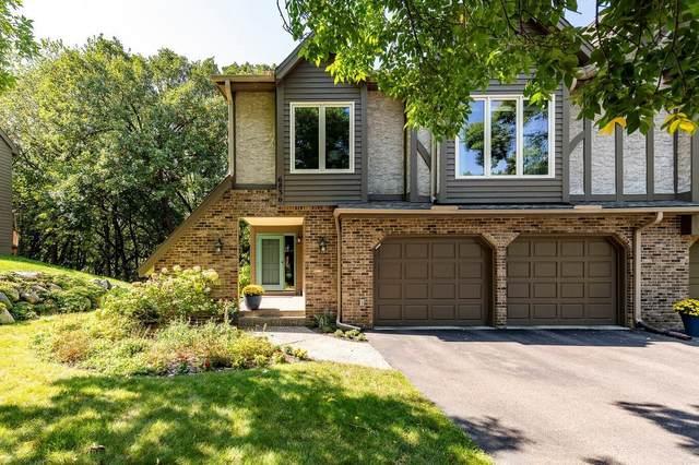 6836 Stonewood Court, Eden Prairie, MN 55346 (#6081711) :: Helgeson Platzke Real Estate Group