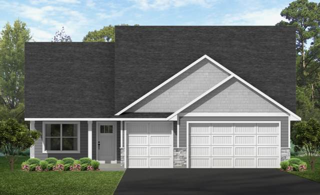 1264 146th Avenue, New Richmond, WI 54017 (#6082432) :: Twin Cities South