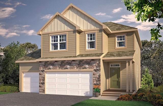 13128 Zachary Lane N, Dayton, MN 55327 (#6085116) :: Lakes Country Realty LLC