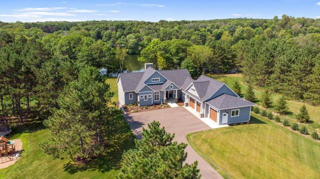 1912 Raleigh Road A, New Richmond, WI 54017 (#6086181) :: Bre Berry & Company