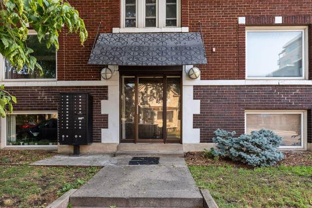 2881 Irving Avenue S #202, Minneapolis, MN 55408 (#6090783) :: Bos Realty Group