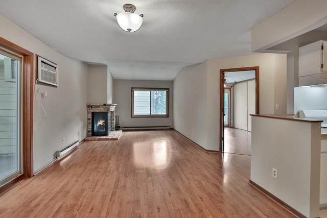 2030 Ridge Drive #31, Saint Louis Park, MN 55416 (#6090908) :: Happy Clients Realty Advisors