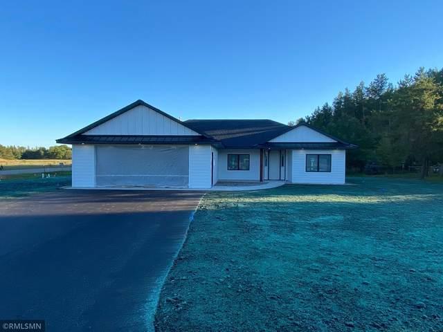 5267 Jordan Road, Baxter, MN 56401 (#6091475) :: The Pietig Properties Group