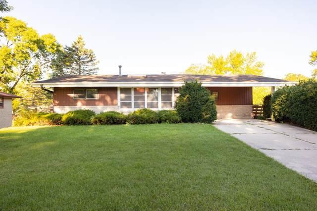 1124 Sumac Avenue, Owatonna, MN 55060 (#6091857) :: The Pietig Properties Group