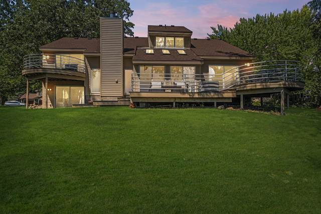 145 Lakeview Terrace Boulevard, Waconia, MN 55387 (#6092491) :: Reliance Realty Advisers