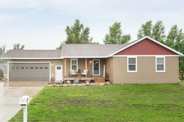 217 Poplar Avenue, Lowry, MN 56349 (#6093156) :: Lakes Country Realty LLC