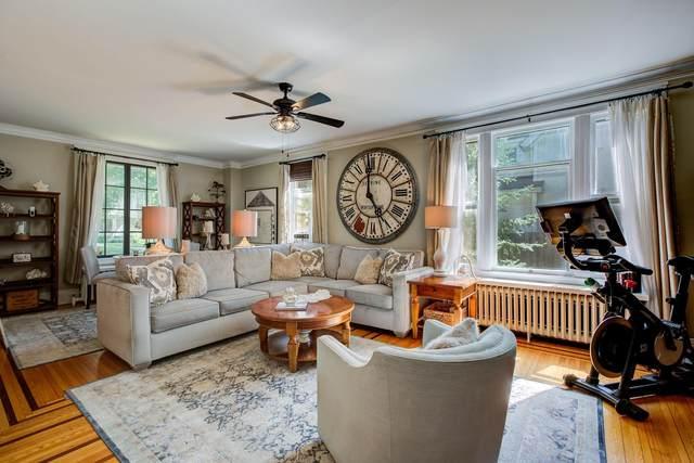 2424 Pleasant Avenue, Minneapolis, MN 55404 (#6094382) :: The Pietig Properties Group