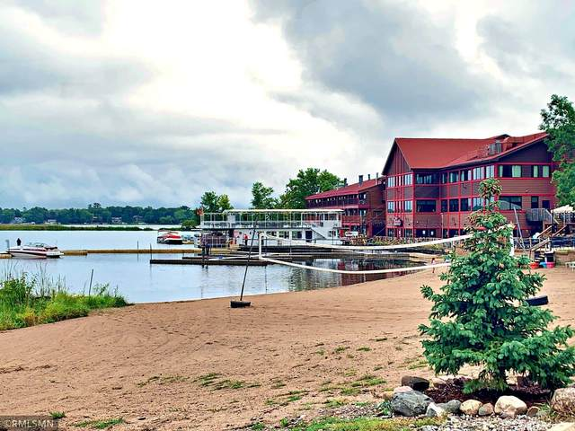 9323 Breezy Point Drive #414, Breezy Point, MN 56472 (#6095494) :: Happy Clients Realty Advisors