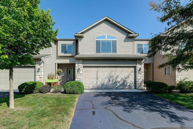 104 Dover Court, Jordan, MN 55352 (#6097033) :: Reliance Realty Advisers