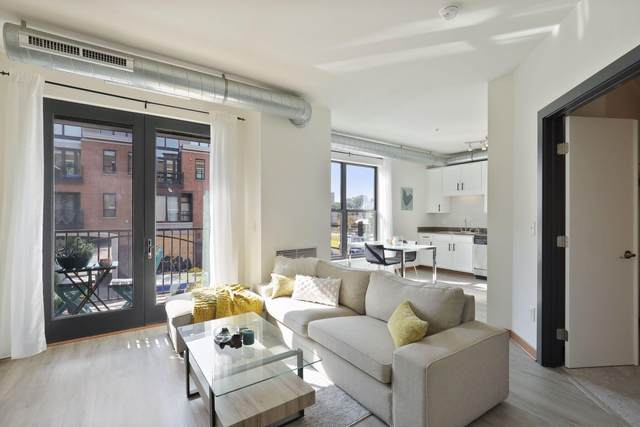 15 E Franklin Avenue #204, Minneapolis, MN 55404 (#6097044) :: Twin Cities Elite Real Estate Group   TheMLSonline