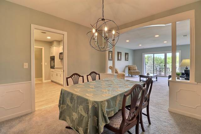 8621 Basswood Road #35, Eden Prairie, MN 55344 (#6097131) :: The Pietig Properties Group
