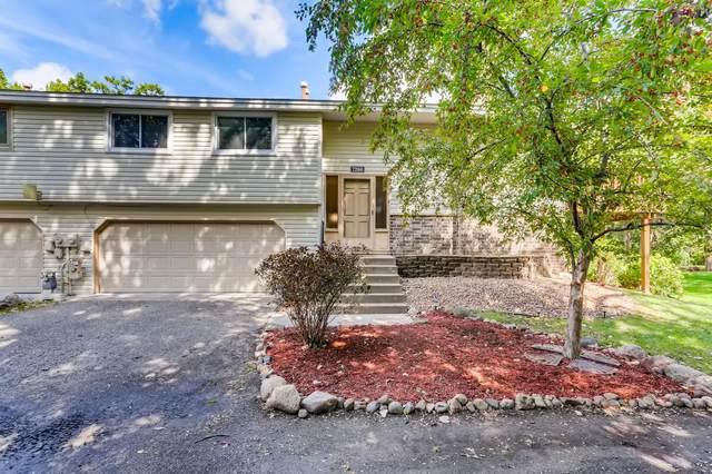 7260 Kirkwood Lane N, Maple Grove, MN 55369 (#6097446) :: Servion Realty