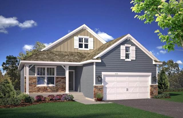 13205 Deerwood Lane N, Dayton, MN 55327 (#6097796) :: Lakes Country Realty LLC