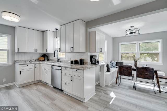 1376 Laurel Avenue, Saint Paul, MN 55104 (#6098172) :: Bos Realty Group