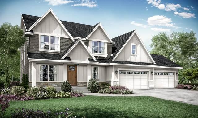 6333 Yuma Lane N, Maple Grove, MN 55311 (#6098831) :: Lakes Country Realty LLC