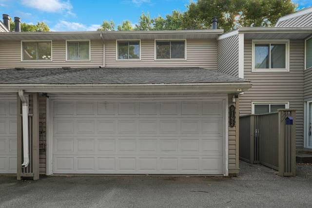 9192 Neill Lake Road, Eden Prairie, MN 55347 (#6100047) :: Helgeson Platzke Real Estate Group