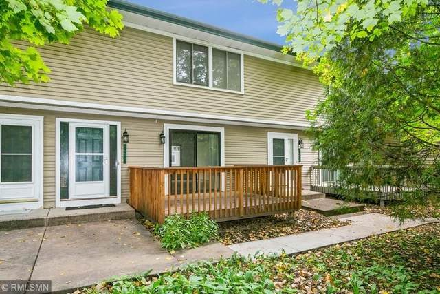 15768 27th Avenue N, Plymouth, MN 55447 (#6101105) :: Twin Cities Elite Real Estate Group | TheMLSonline