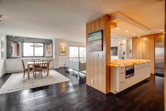 400 Groveland Avenue #2212, Minneapolis, MN 55403 (#6102000) :: The Pietig Properties Group