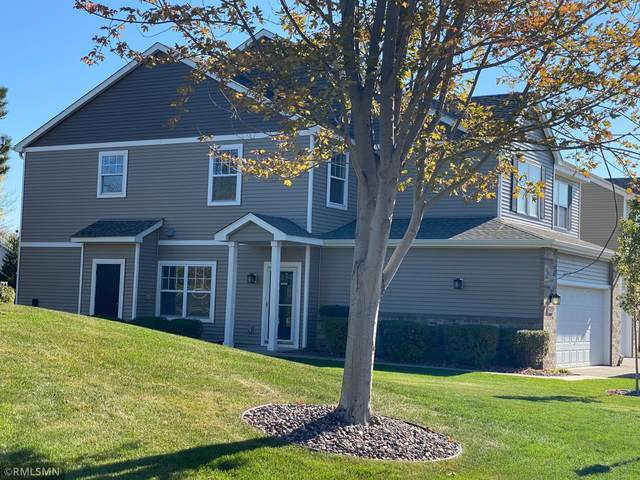 16340 70th Avenue N, Maple Grove, MN 55311 (#6105465) :: Twin Cities Elite Real Estate Group | TheMLSonline