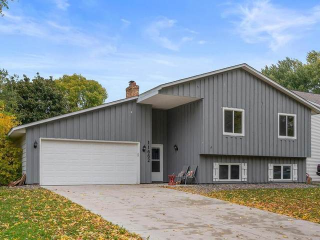 11662 99th Place N, Maple Grove, MN 55369 (#6107563) :: Twin Cities Elite Real Estate Group | TheMLSonline