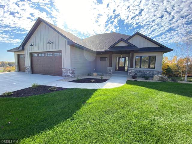 27280 Elle Circle, Elko New Market, MN 55020 (#6108484) :: Twin Cities Elite Real Estate Group | TheMLSonline