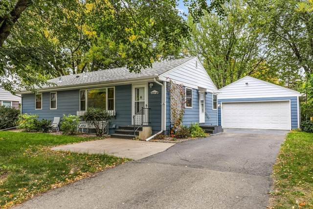 20740 Holiday Avenue, Lakeville, MN 55044 (#6108692) :: Twin Cities South