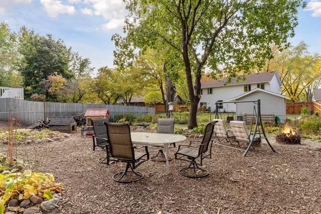 10328 Colony Court, Eden Prairie, MN 55347 (#6109214) :: Helgeson Platzke Real Estate Group