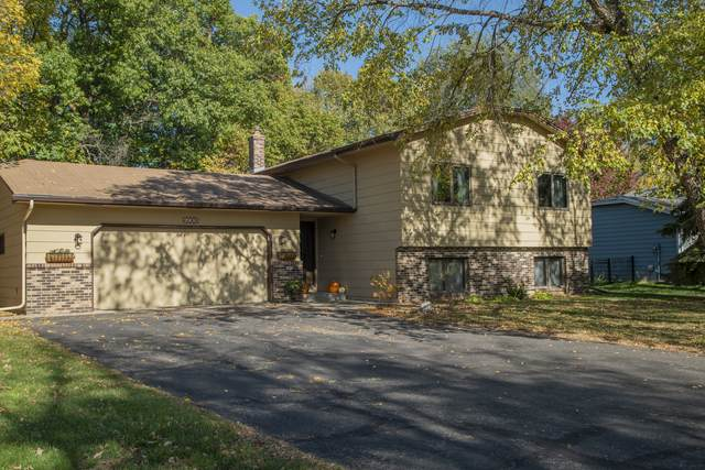 9900 31st Avenue N, Plymouth, MN 55441 (#6109568) :: Twin Cities Elite Real Estate Group | TheMLSonline