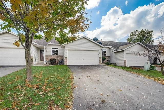 649 35th Street W, Hastings, MN 55033 (#6109850) :: Holz Group