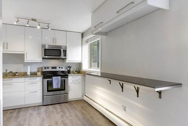 3236 Garfield Avenue #004, Minneapolis, MN 55408 (#6110060) :: Lakes Country Realty LLC