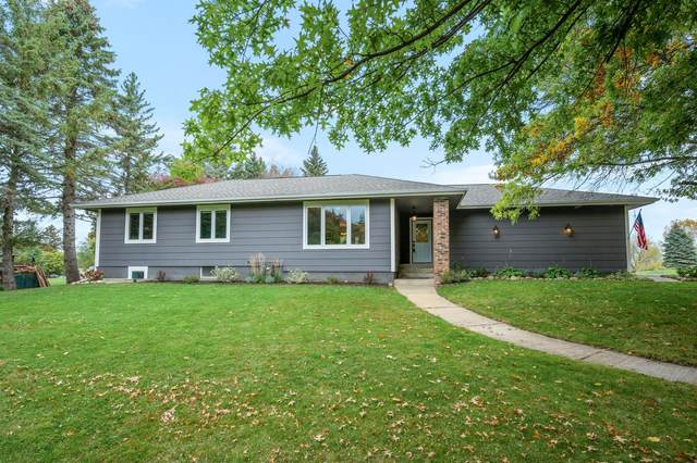 6640 71st Lane, Greenfield, MN 55357 (#6110065) :: The Twin Cities Team