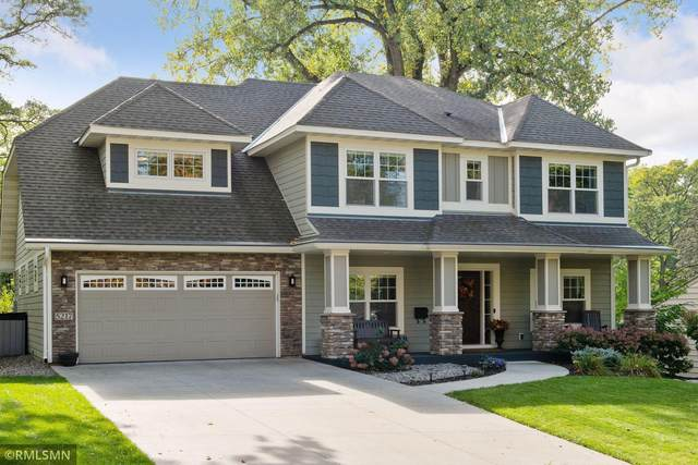 5217 Division Street, Edina, MN 55436 (#6110506) :: Twin Cities Elite Real Estate Group   TheMLSonline