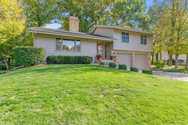 7218 Sunnyslope Drive, Maple Grove, MN 55311 (#6110591) :: Twin Cities Elite Real Estate Group | TheMLSonline