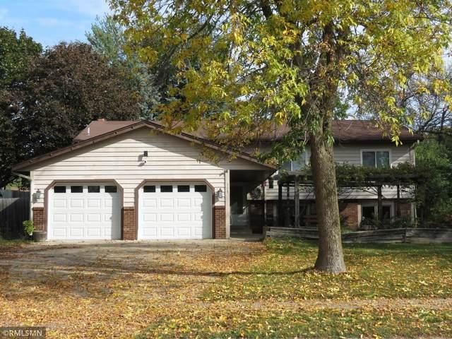 308 Crystal Lake Circle, Burnsville, MN 55306 (#6110854) :: The Twin Cities Team